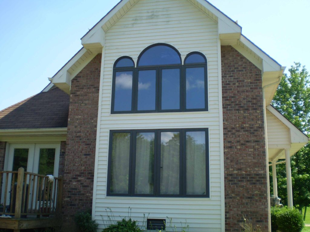 Looking For Home Remodeling Ideas And Inspiration See Our Gallery Examples Of Window Door Replacement Bathroom Projects We Ve
