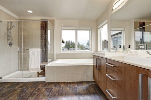Bathroom Remodel Louisville Tubs Primax Compozit Home Systems