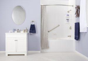 Bathtub Liners Louisville KY