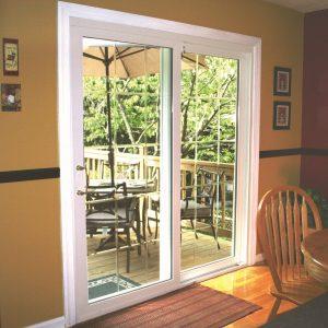 Patio Doors Louisville KY