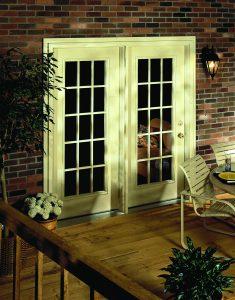 Patio Doors Lexington Primax Compozit Home Systems