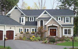 Siding Owensboro Cladding Primax Compozit Home Systems